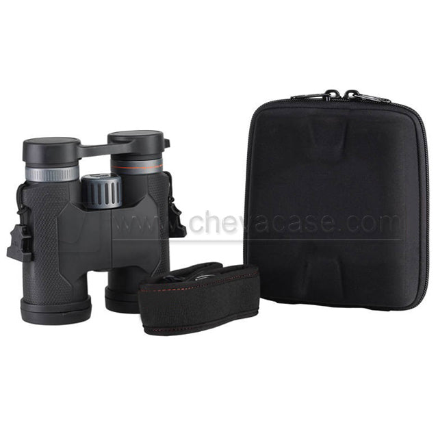 Custom Hard Storage Case For Binoculars