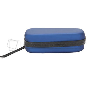 Custom Waterproof Insulin Cooling Case EVA Case for Medicine