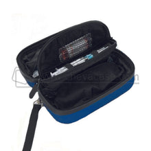 Load image into Gallery viewer, Custom Waterproof Insulin Cooling Case EVA Case for Medicine