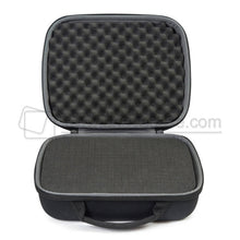 Load image into Gallery viewer, Custom Logo Compact Carrying Case for Equipment