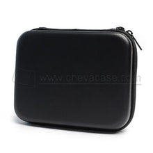 Load image into Gallery viewer, Custom Hard Shell EVA Cigar Travel Case with Removable Insert