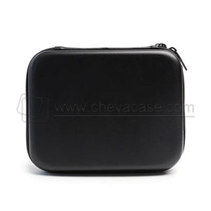 Custom Hard Shell EVA Cigar Travel Case with Removable Insert