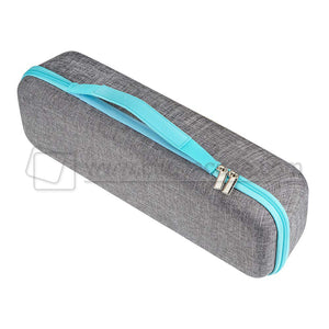 Custom Hard Travel Case for Revlon One-Step Hair Dryer