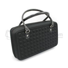 Load image into Gallery viewer, Custom Portable PU Handle Tool Case with Egg Shaped Sponge