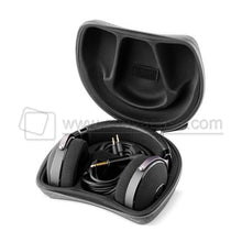 Load image into Gallery viewer, Custom Headphones Hard Carry Case
