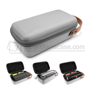 Custom Hard Carrying Case for Bose SoundLink Mini