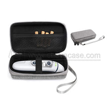 Load image into Gallery viewer, Custom Travel EVA Storage Case for Thermometer