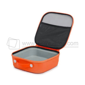 Custom Small Insulated Lunch Box