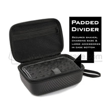 Load image into Gallery viewer, Custom EVA Case for Beard Grooming Kit