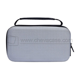 Protective Custom Hard EVA Large Pencil Case