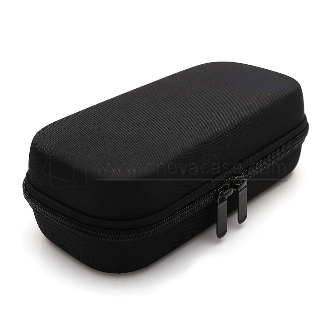 Custom EVA Insulin Carrying Case