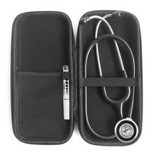 Load image into Gallery viewer, Custom Portable EVA Stethoscope Case