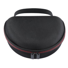 Load image into Gallery viewer, Custom Travel Carry Storage Headphone EVA Case