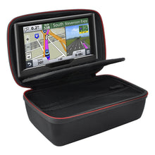 Load image into Gallery viewer, Custom Shockproof Hard Storage EVA GPS Case