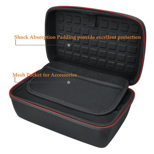 Custom Shockproof Hard Storage EVA GPS Case