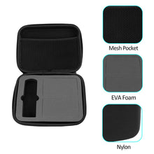 Load image into Gallery viewer, Custom EVA Storage Case Bag with Foam