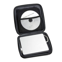 Load image into Gallery viewer, Custom Small Hard EVA CD Carry Case