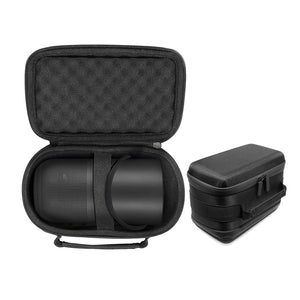 Customized Travel Carry Case for Bose Speaker