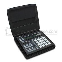 Load image into Gallery viewer, Custom Hard EVA Case Fits Maschine