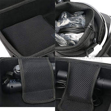 Load image into Gallery viewer, Custom VR Case EVA Waterproof Storage Carrying Bag