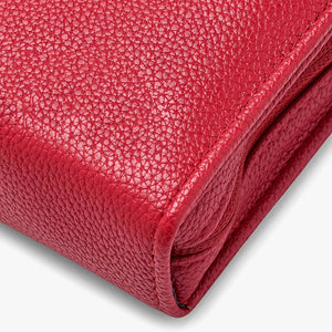 Custom Leather Diabetes Case Manufacturer