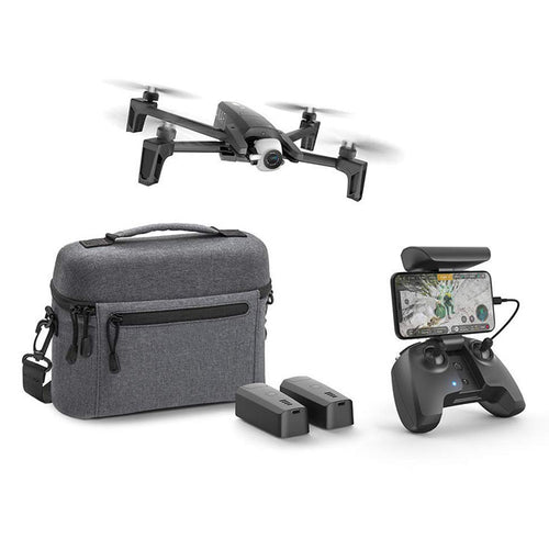 Custom Drone Bag Carrying Case Portable
