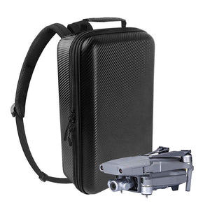 Drone Backpack Custom Drone Carrying Case