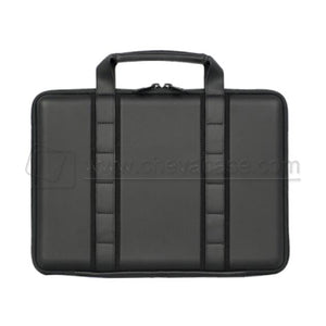 Personalized EVA Business Case for Laptop Charger