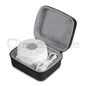 Customized Noise Sound Machine Hard EVA Case