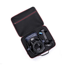 Load image into Gallery viewer, Custom VR Carrying Case Protective Hard EVA Travel Case