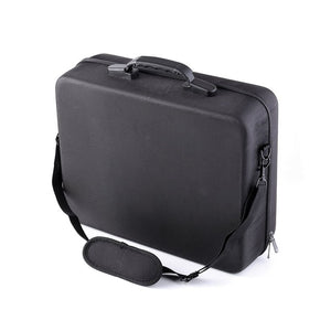 Custom VR Carrying Case Protective Hard EVA Travel Case