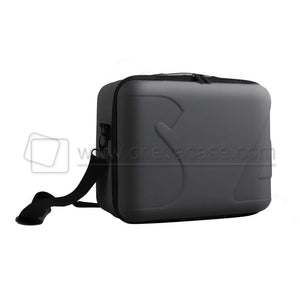 Custom EVA Hard Waterproof Carrying Case