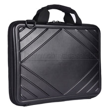 Load image into Gallery viewer, Custom EVA Hard Shell Protective Laptop Case