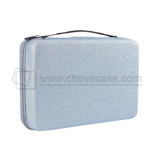 Load image into Gallery viewer, Custom Travel Essential Oils Carrying Case