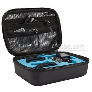 Protective Custom Hard Shell EVA Case for Camera