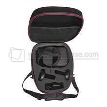 Load image into Gallery viewer, Custom VR Headset Carrying Case