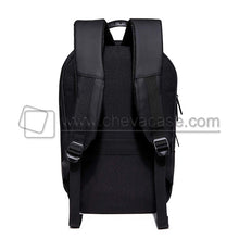Load image into Gallery viewer, Custom Hard Shell EVA Laptop Backpack