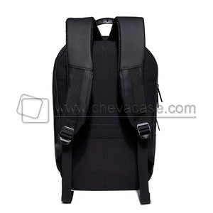 Custom Hard Shell EVA Laptop Backpack