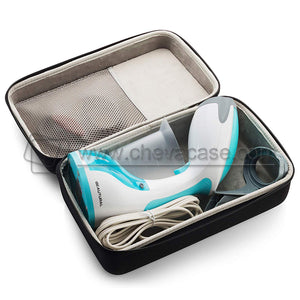 Custom EVA Carrying Case for Clothes Steamer