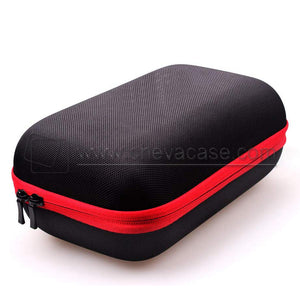 Travel Car Gadgets Tool EVA Carrying Case