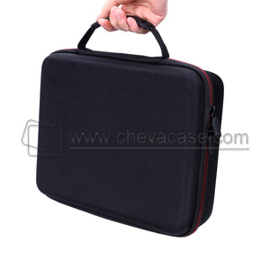 Factory Hair Cutting Kit EVA Hard Case