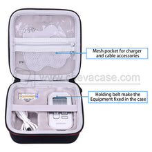 Load image into Gallery viewer, Factory Therapy Equipment EVA Storage Case