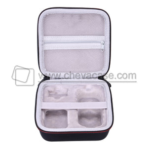 Factory Therapy Equipment EVA Storage Case