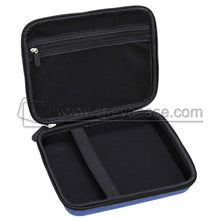Load image into Gallery viewer, Custom Kids Toy Hard EVA Carrying Case