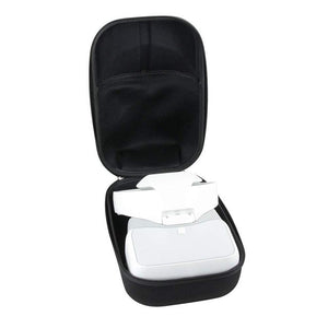 Custom Dji Goggles Hard Case EVA Travel Case