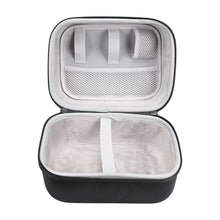 Load image into Gallery viewer, Custom Hard VR Case Virtual Reality Headset Storage Carrying Bag