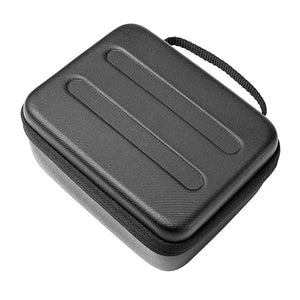 Custom Portable Projector Carry Case Splash-Resistance Protection