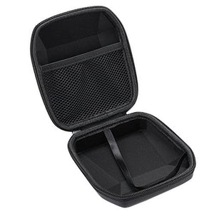 Custom Small Carrying Case Storage Mobile Printer