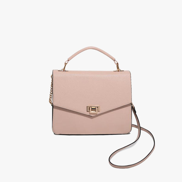 Mini Galanta Satchel