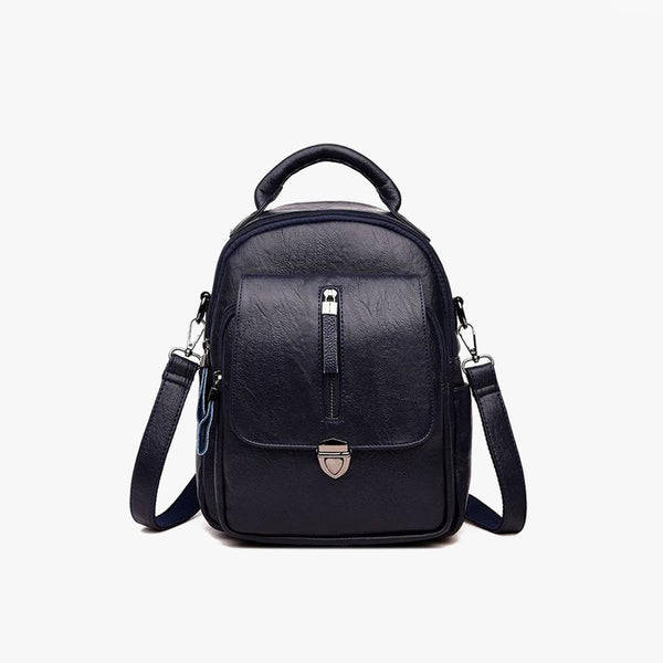 Batoh Backpack